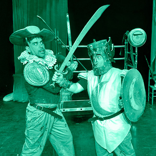 aulaescena-teatro-colegios-don-quijote-19-20-sinopsis