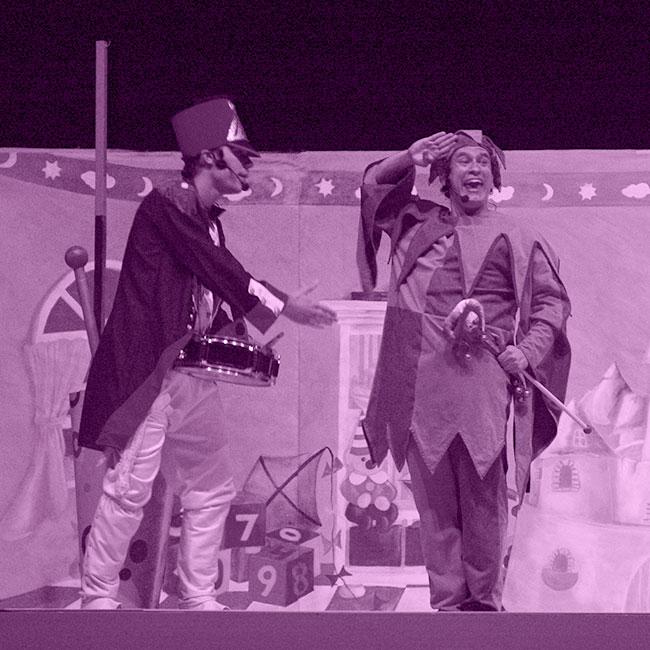 aulaescena-teatro-colegios-the-tin-soldier-19-20-sinopsis
